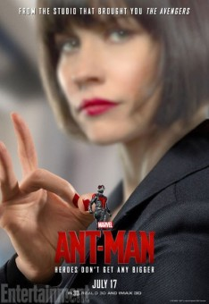 ant-man-poster-03_large