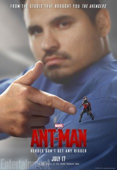 ant-man-poster-04_large