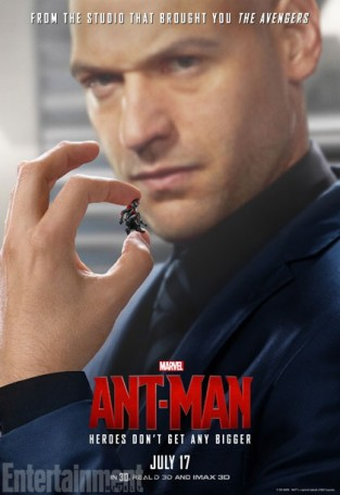 ant-man-poster-05_large