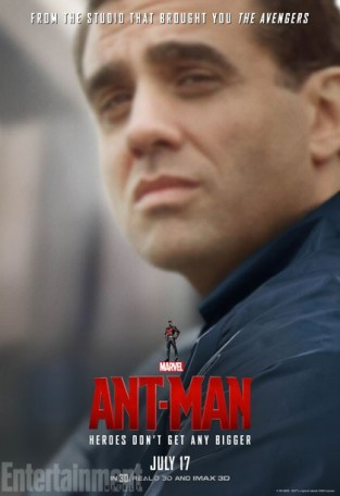 ant-man-poster-06_large
