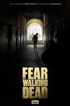 Assista ao Trailer de FEAR THE WALKING DEAD