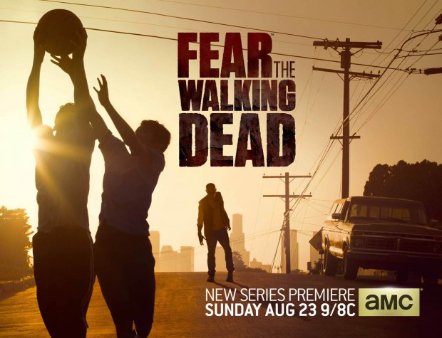 fear_walking_dead_poster