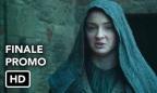 GAME OF THRONES: Assista à Prévia do Episódio Final da 5ª Temporada