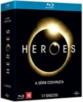 heroes_BD_BR