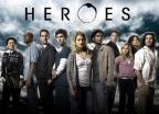HEROES finalmente sairá em Blu-ray no Brasil