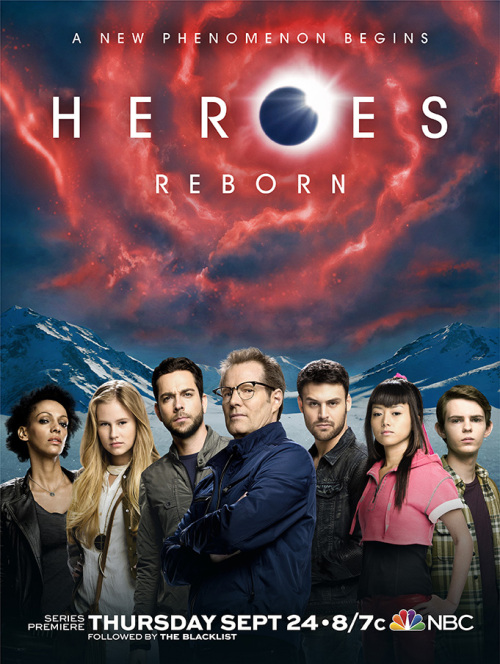 heroesrb-poster-cast
