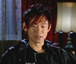 James Wan dirigirá Momoa