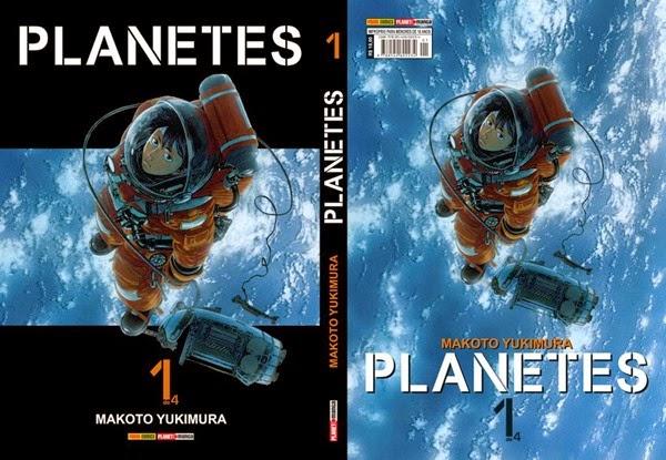 planetes-banner-panini-capa