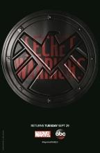 Assista à Prévia da 3ª Temporada de MARVEL'S AGENTS OF S.H.I.E.L.D. (ATUALIZADO)
