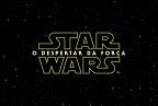 Veja novos personagens de STAR WARS EPISÓDIO VII: O DESPERTAR DA FORÇA (ATUALIZADO)