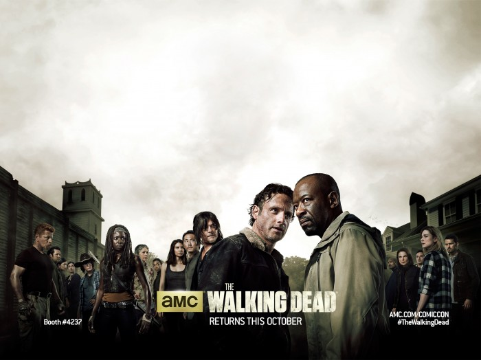 the-walking-dead-s6-poster