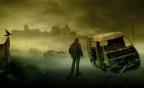 THE STAND: Livro de Stephen King dará origem a Minissérie e Filme