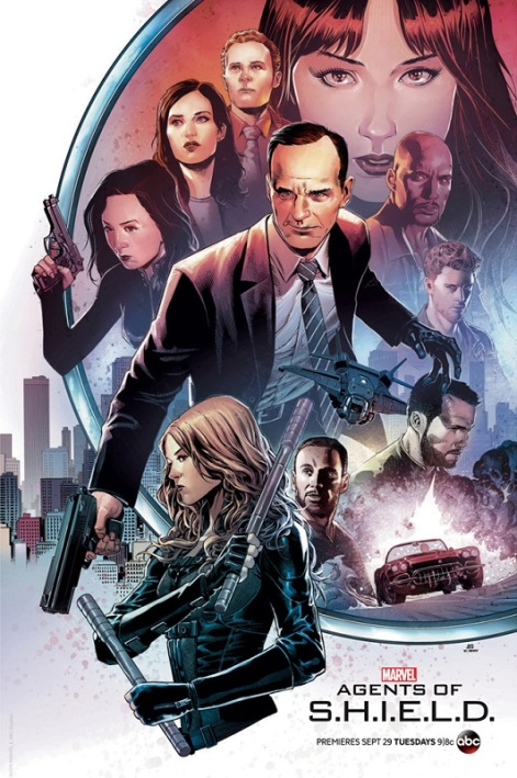 AgentsofShield_s3_poster