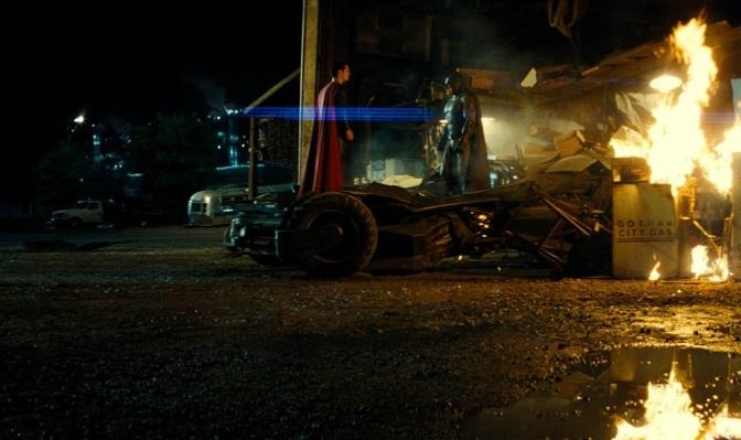 batman_v_super_total_film