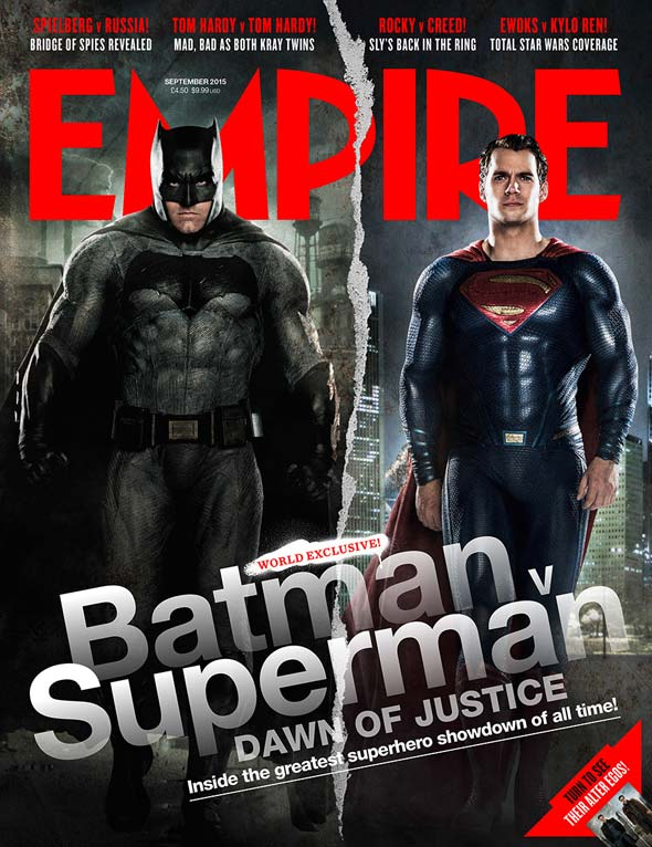 BATMAN_V_SUPERMAN_EMPIRE