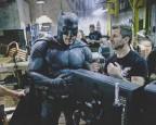 Veja novas Imagens de BATMAN VS SUPERMAN: A ORIGEM DA JUSTIÇA (ATUALIZADO)