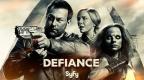 R.I.P.: DEFIANCE