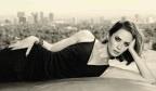 Gata Sci Fi: Emily Blunt