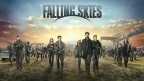 Assista à Prévia do Episódio 6 da 5ª Temporada de FALLING SKIES