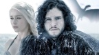 GAME OF THRONES se consagra no Emmy 2015