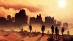 Sci Files: FC em Evidência e Distopias