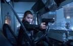 Resenha de Filme: O EXTERMINADOR DO FUTURO – GÊNESIS