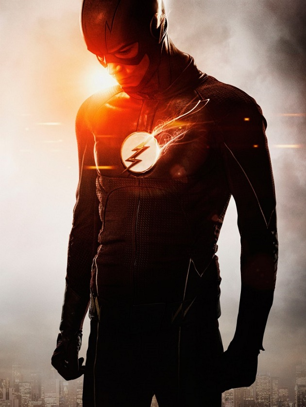 the-flash_season_2