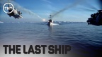 Assista à Prévia do Episódio 8 da 2ª Temporada de THE LAST SHIP