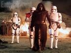 Veja novas Imagens de STAR WARS EPISÓDIO VII: O DESPERTAR DA FORÇA