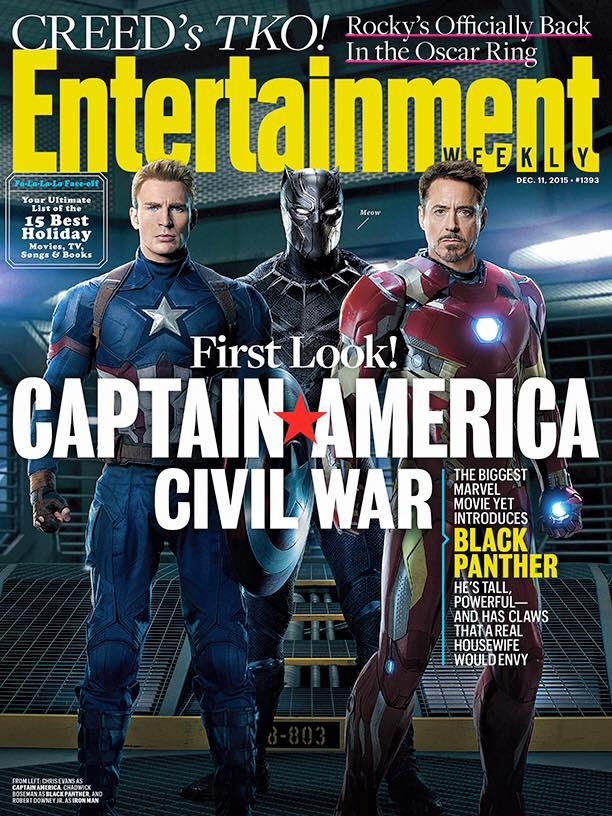 ew_civil_war