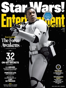 Force-Awakens-Cover-3