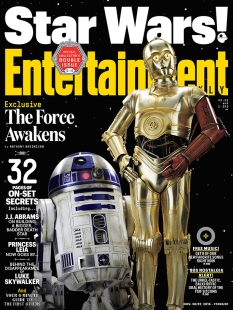 Force-Awakens-Cover-4