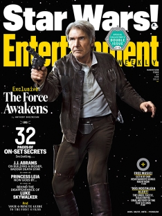 Force-Awakens-Cover