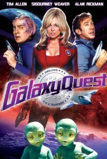 galaxy_quest_poster_