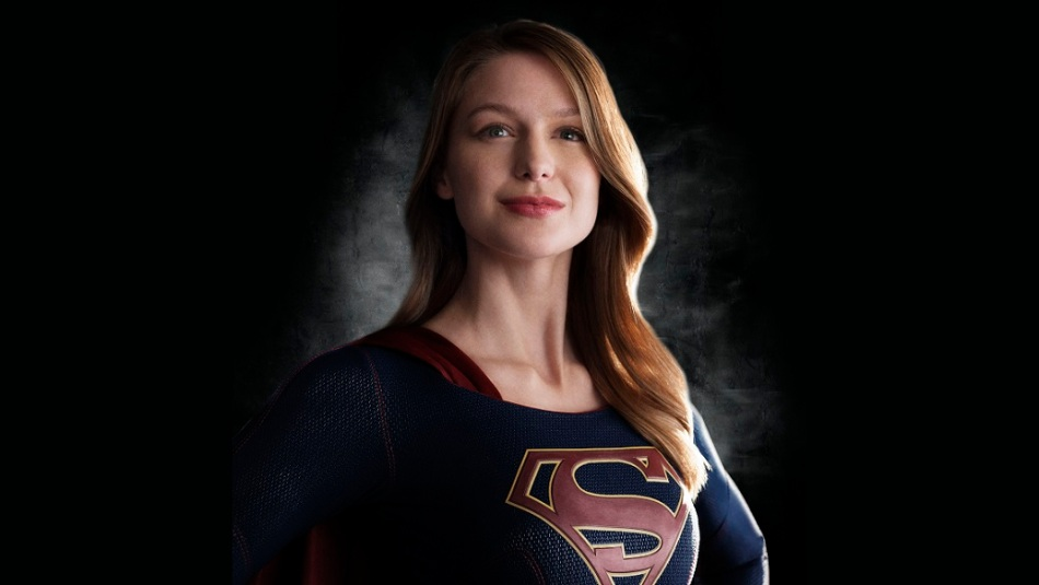 supergirl-tv-series