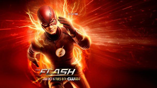 the-flash-s2-new-poster.jpg