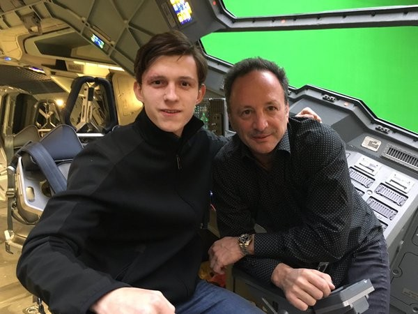 tom_holland_civil_war