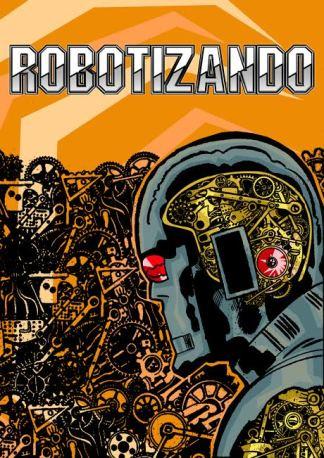 robotizando