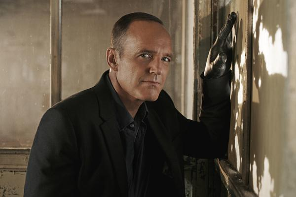 shield_coulson_s3