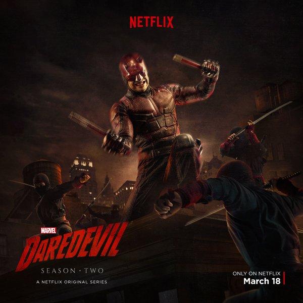 daredevil_s2