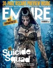 suicide_enchantress