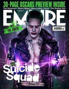 suicide_joker