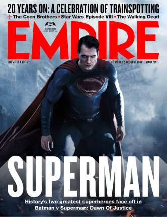 super_empire_cover