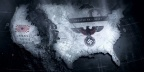 Assista ao novo Trailer da 2ª Temporada de THE MAN IN THE HIGH CASTLE (ATUALIZADO)
