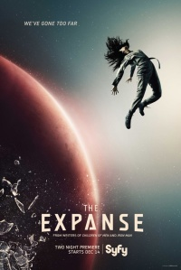 the_expanse_poster