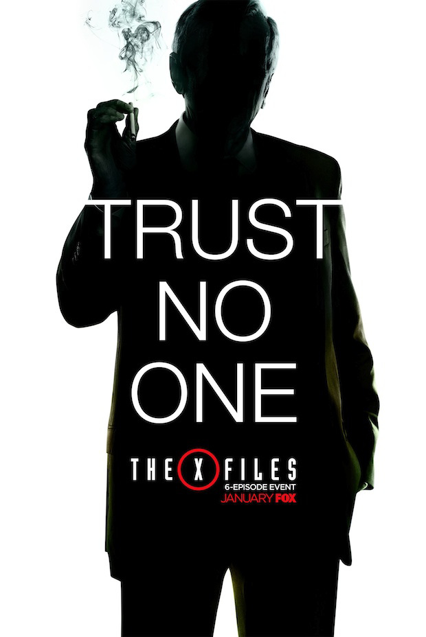 X_FILES_CANCER_MAN_POSTER