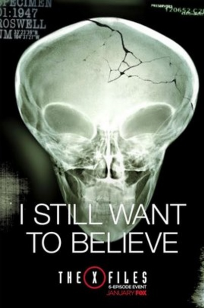 x_files_new_poster