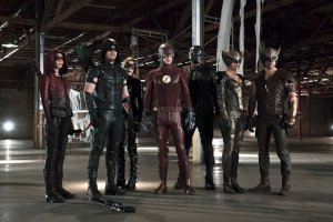 arrow_flash_crossover