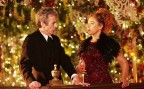 Divulgada a primeira imagem oficial do Especial de Natal 2015 de DOCTOR WHO (ATUALIZADO)