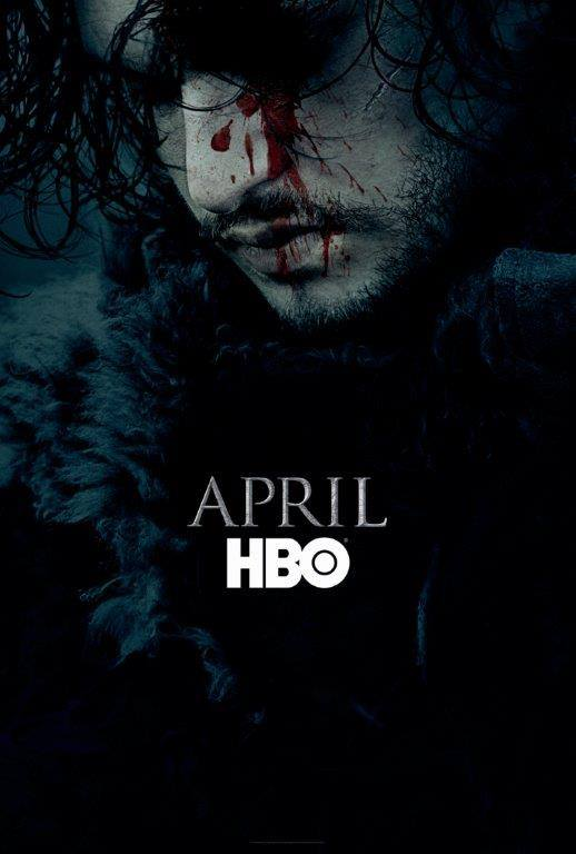 Game-of-Thrones-S6-Poster